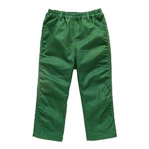 儿童裤子 女童裤
