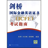 http://ec4.images-amazon.com/images/I/41DmXxOONoL._AA200_.jpg