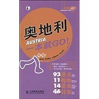 http://ec4.images-amazon.com/images/I/41DpOBz0EUL._AA200_.jpg