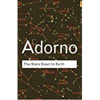 The Stars Down to Earth: And Other Essays on the Irrational Culture