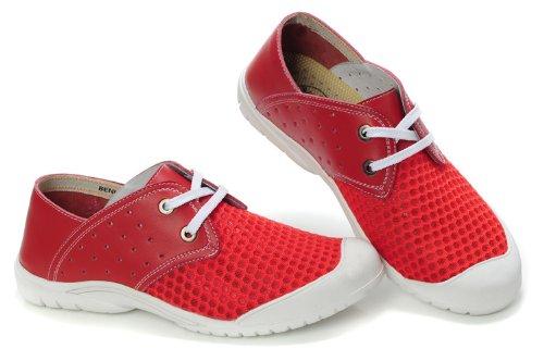 Guciheaven 英伦风时尚型男最爱 夏季透气鞋 休闲鞋 蜂窝款男鞋 网布鞋
