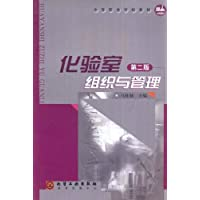 http://ec4.images-amazon.com/images/I/41DuS%2BqBO8L._AA200_.jpg