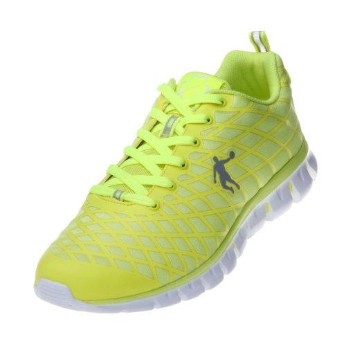 乔丹 官方新款轻透跑鞋2014春季新款运动鞋男跑步鞋OM1540292