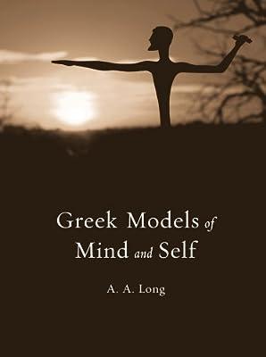 Greek Models of Mind and Self.pdf