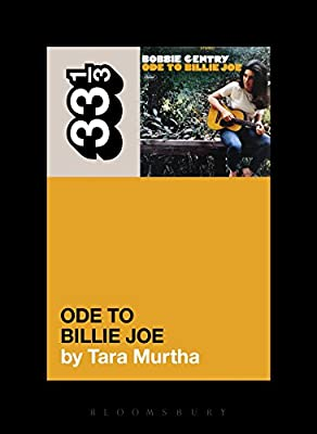Bobbie Gentry's Ode to Billie Joe.pdf