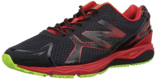 New Balance 新百伦 男 轻量跑步鞋 M720BK2