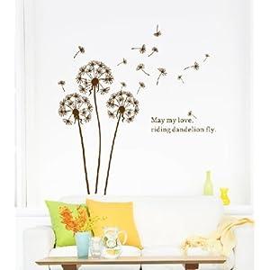 英四 新饰线墙贴纸 电视墙贴画背景韩国客厅沙发墙 小规格怎么样,