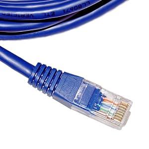 清華同方wx-1.5 超五類 網線 1.5m