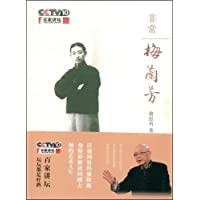 http://ec4.images-amazon.com/images/I/41EAxFjSljL._AA200_.jpg