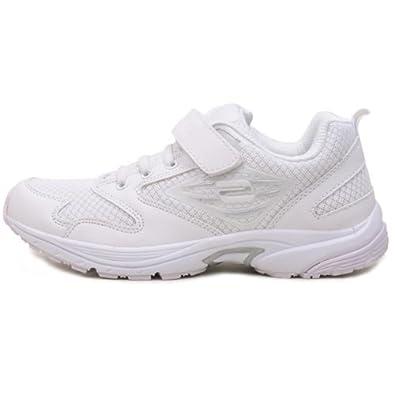 童鞋 儿童运动鞋