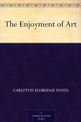 The Enjoyment of Art.pdf