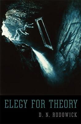 Elegy for Theory.pdf