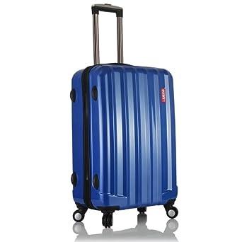 公司主要产品包括:拉杆箱,登机箱,托运箱,背包,收纳包,电脑箱,电脑包