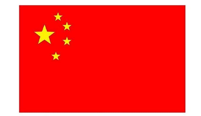 1996红旗高清图片