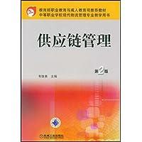 http://ec4.images-amazon.com/images/I/41ENYEErKtL._AA200_.jpg
