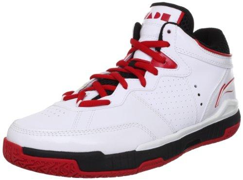 Li Ning 李宁 男 篮球鞋 ABPH183