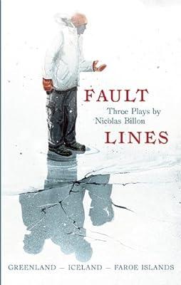 Fault Lines.pdf