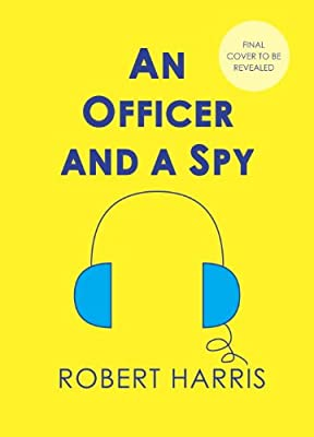 An Officer and a Spy.pdf
