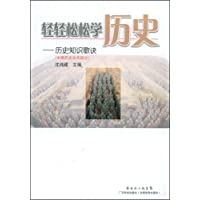 http://ec4.images-amazon.com/images/I/41ER8r%2BQE%2BL._AA200_.jpg