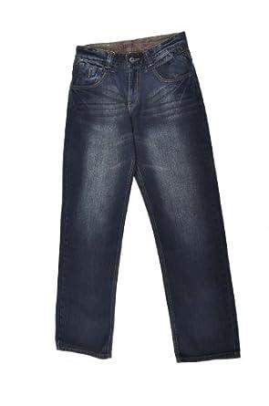 花花公子 牛仔裤价格,花花公子 牛仔裤 比价导购 ,花花公子 牛仔裤怎