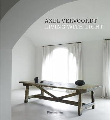 Axel Vervoordt: Light.pdf