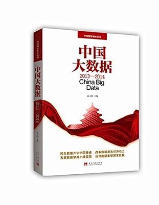中国大数据.pdf