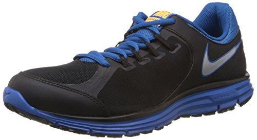 Nike 耐克 跑步系列 LUNAR FOREVER 3 MSL 男 跑步鞋 631629