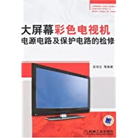 http://ec4.images-amazon.com/images/I/41EeymHuy4L._AA200_.jpg