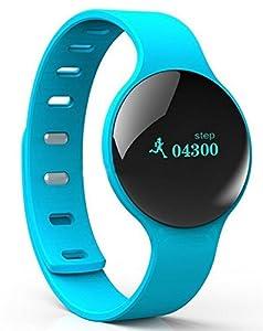 新一代智能手表(蓝牙4.0