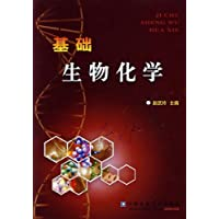 http://ec4.images-amazon.com/images/I/41EgLdMq12L._AA200_.jpg