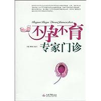 http://ec4.images-amazon.com/images/I/41EhgSNVoUL._AA200_.jpg