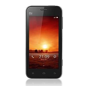 小米手机(M1)