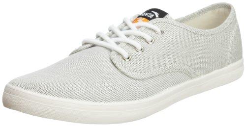 ANTA 安踏 男帆布鞋/硫化鞋 11228907