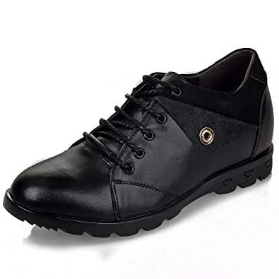 高哥增高鞋怎么样