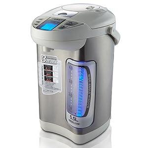 电热水瓶电水壶不锈钢保温饮水机