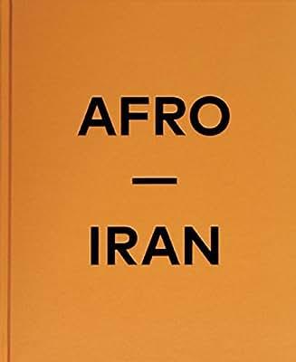 Afro-Iran.pdf