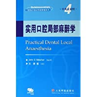 http://ec4.images-amazon.com/images/I/41EwjT%2BPwPL._AA200_.jpg