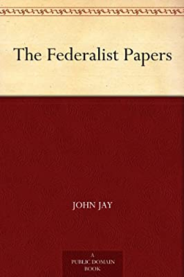 The Federalist Papers.pdf