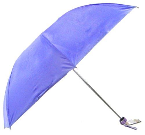 颜料手工雨伞制作