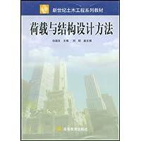 http://ec4.images-amazon.com/images/I/41F-K3eu%2BoL._AA200_.jpg