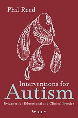 Interventions for Autism: Evidence for Educational and Clinical Practice.pdf
