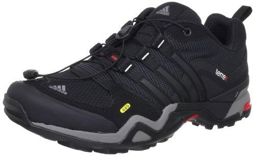 adidas 阿迪达斯 男 徒步鞋