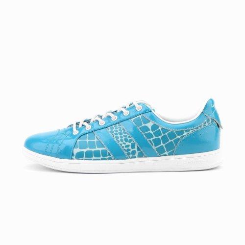 Li Ning 李宁 男运动经典休闲鞋ALCF181-2(简洁的线条,人性化透气孔的设计,保证了舒适的鞋内环境。鞋底纹路立体感强,防滑、耐磨性能进一步完善。穿着更加轻便舒适,贴合脚面)