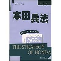 http://ec4.images-amazon.com/images/I/41F5X8vCRqL._AA200_.jpg