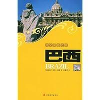 http://ec4.images-amazon.com/images/I/41F820C24UL._AA200_.jpg