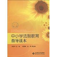 http://ec4.images-amazon.com/images/I/41FAJB23lvL._AA200_.jpg