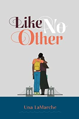 Like No Other.pdf