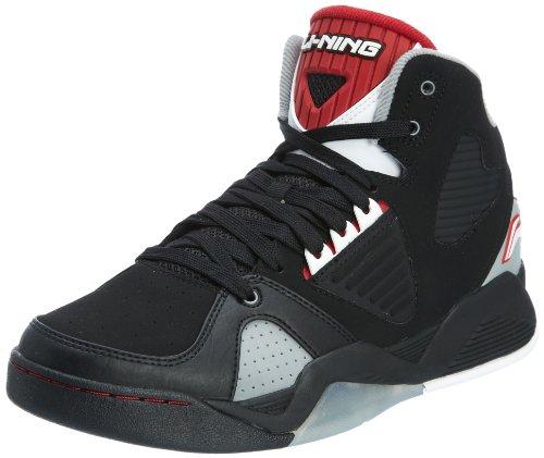Li Ning 李宁 篮球系列 男篮球鞋 ABPF141