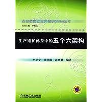 http://ec4.images-amazon.com/images/I/41FEl00G7SL._AA200_.jpg