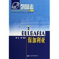 http://ec4.images-amazon.com/images/I/41FF6%2BkpY4L._AA200_.jpg